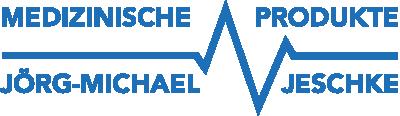 Medizinische Produkte Jörg-Michael Jeschke